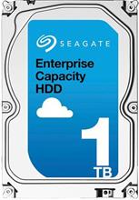 Seagate ST1000NM0055 Enterprise 1TB 128MB Cache Internal Hard Drive
